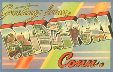 bridgeport-ct-connecticut-greeting x240