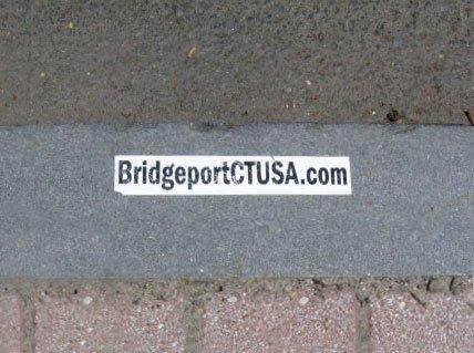 sidewalk-logo